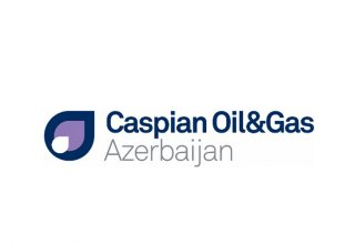 Baku to host 23rd International Caspian Oil&Gas Exhibition and Conference in June