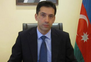 Period of revival of previously occupied Azerbaijani lands already began - ambassador