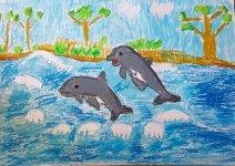 Как 5-летняя азербайджанка смогла завоевать любовь россиян (ФОТО) - Gallery Thumbnail