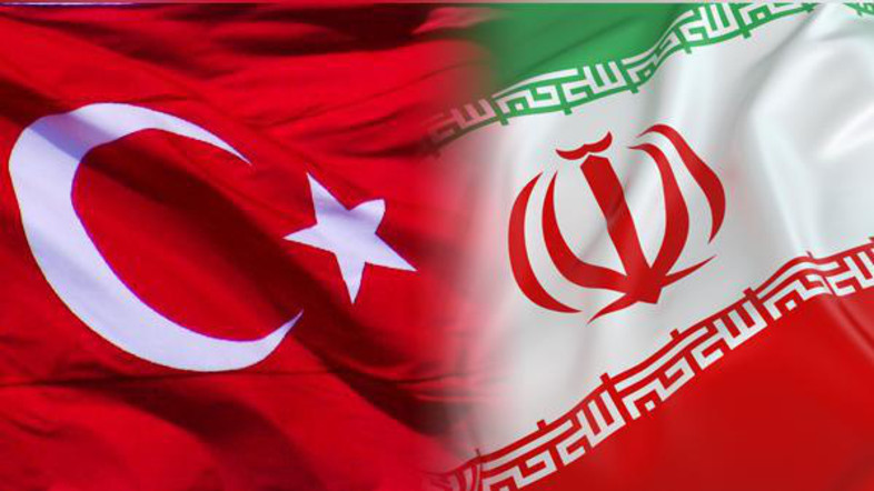 Will the Iran-Turkey gas contract be extended?