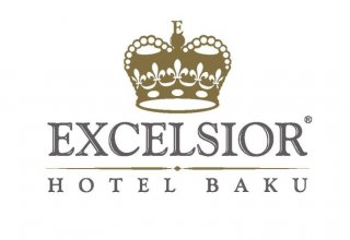 "Excelsior Hotel Baku to hold ""What, Where, When"" game devoted to Republic Day"