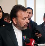 Tehran, Baku may involve private sector in trade ties - Iran minister (exclusive) - Gallery Thumbnail