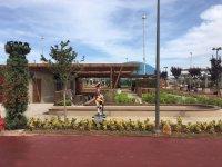 Antalya's Expo 2016 opens its doors to public - Gallery Thumbnail
