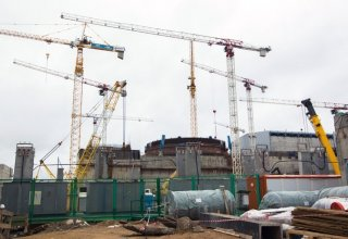 Russia's partner for nuke plant construction in Turkey to be named before end 2016