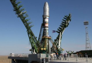 """Russia hopes USA will be understanding about """"Soyuz"""" incident"""