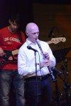 В Баку отметили Международный день джаза (ФОТО) - Gallery Thumbnail