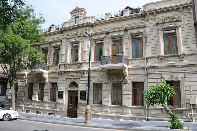 В Азербайджане будут расследованы случаи нарушения единого календаря месяца Рамазан
