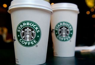 Starbucks forecasts over $2 billion drop in quarterly income as COVID-19 hits