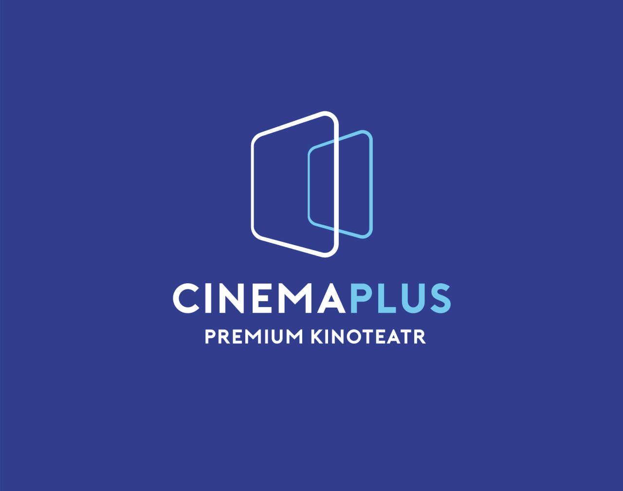 CinemaPlus приступил к показу голливудских фильмов с азербайджанскими субтитрами