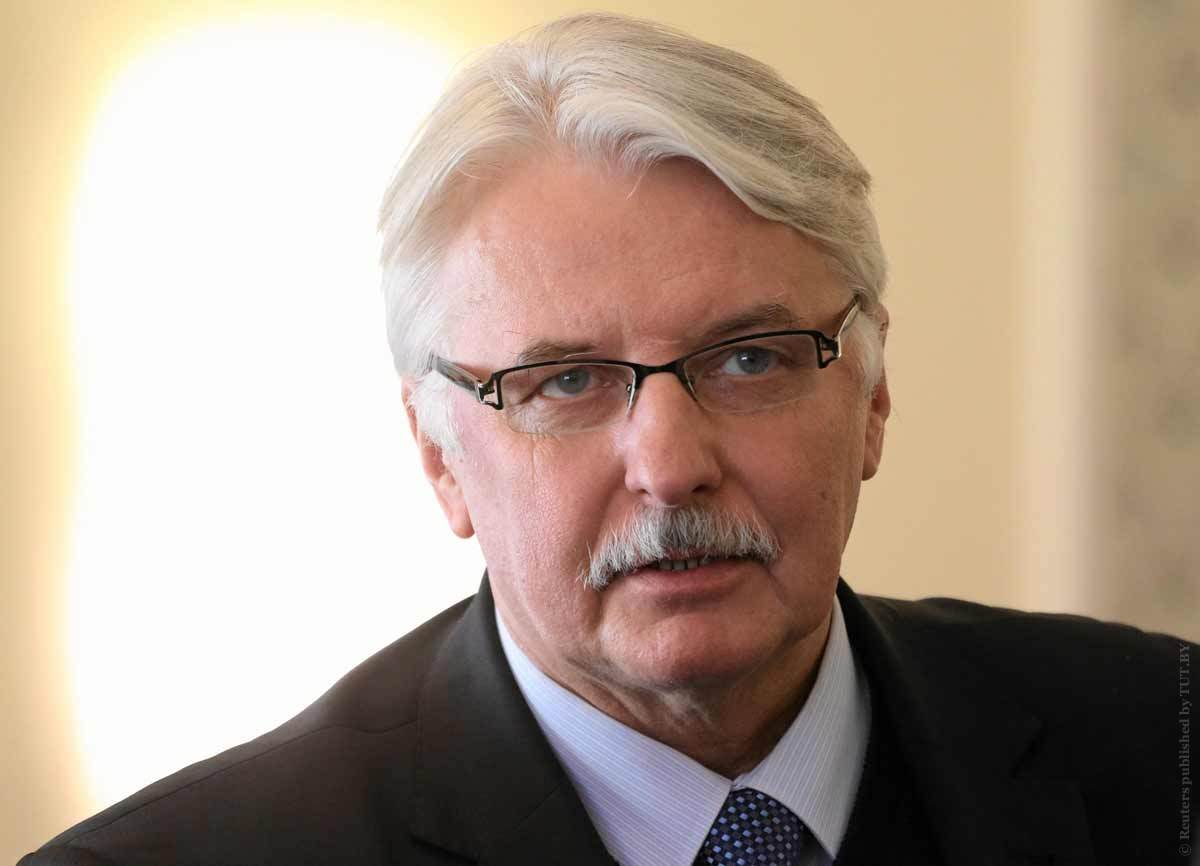 FM: Poland appreciates Azerbaijan as part of transport hub linking East and West (exclusive)