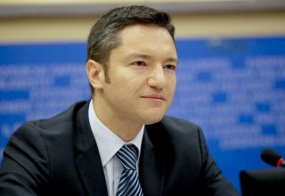OSCE PA may prepare co-op proposals on Karabakh conflict (exclusive)