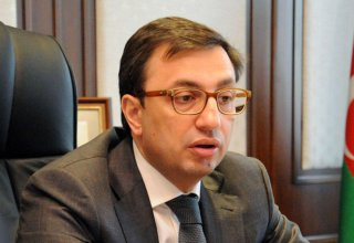 Directions of economic reforms discussed in Azerbaijan