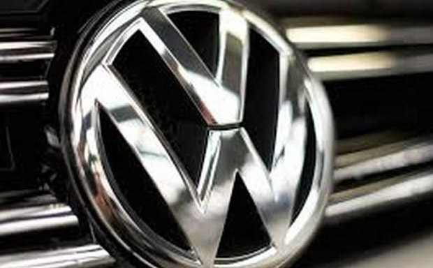 Volkswagen returns to Iran