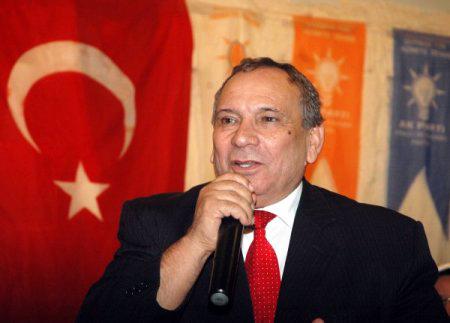 Ali Er: Ermenistan'a karşı uluslararası tepki etkinleşmelidir