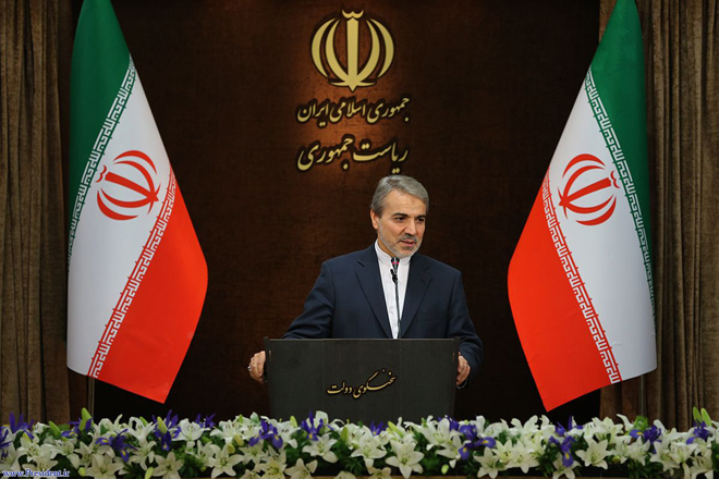 Iranian government to implement debt barter with private sector