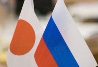 Russian, Japanese top security officials discuss situation in Asia-Pacific