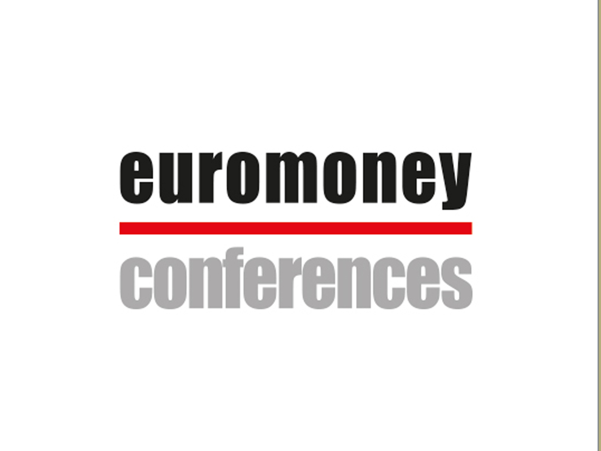 Euromoney Conferences discuss Iran's financial re-integration into world