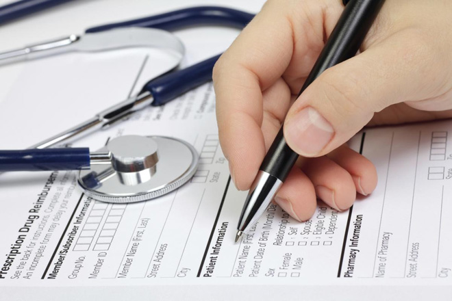 Services included in Compulsory Medical Insurance Package in Azerbaijan disclosed