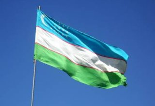Int'l financial institutions eye to provide assistance to Uzbekistan's energy sector