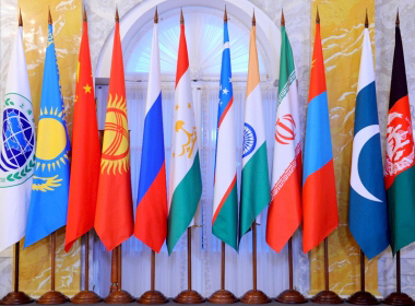 Baku's economic integration in SCO beneficial for transit countries- Russia and Azerbaijan