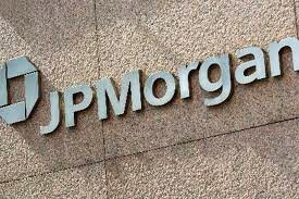 JP Morgan expects Azerbaijan to increase crude output in 2022