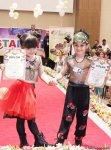 В Баку определились победители Star Kids Fashion Show (ФОТО) - Gallery Thumbnail