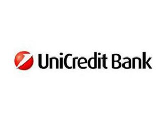 Italy's UniCredit interested in taking direct control of its 41 percent stake in Turkey's Yapi Kredi