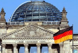 Bundestag approves easing of COVID-19 rules for immunized people