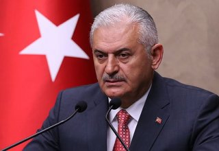 Turkish PM to mull military operation in Syria with heads of general staff, intelligence