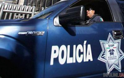 Four Mexican Policemen Killed, Seven Wounded in Attack in State of Guerrero