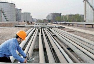 Газовый госконцерн Туркменистана закупит трубы и металлопродукцию