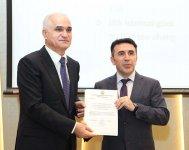 New mechanism exempts Azerbaijani entrepreneurs from land tax - Gallery Thumbnail