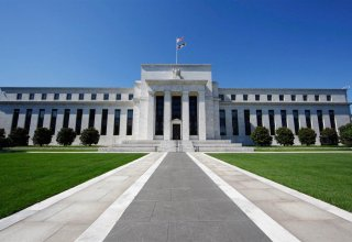 U.S. economy growing modestly, labor market still tight: Fed report
