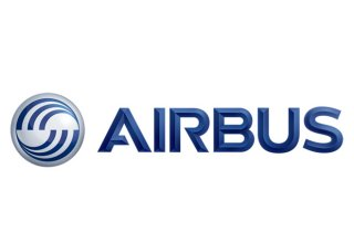 French Airbus presents new digital projects to Uzbekistan