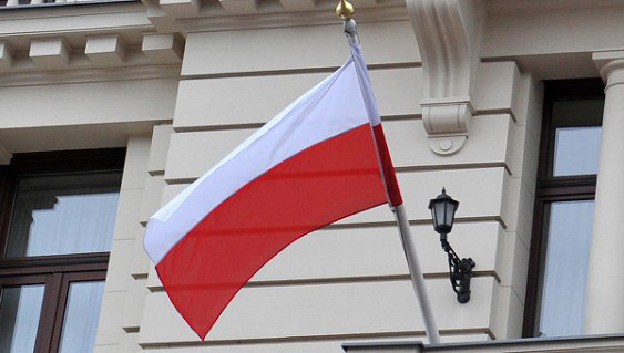 Polish MFA expresses deep concern with reported military clashes around Nagorno-Karabakh