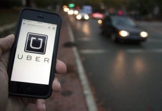 Uber battles to keep London license in court appeal