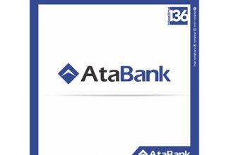 Azerbaijani AtaBank remits veteran's loan debt