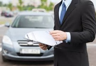 Azerbaijani ministry purchases cars via contract