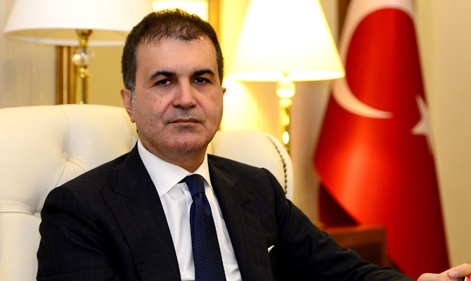 Minister: threat of military coup in Turkey not over yet