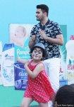 Праздник в Детской деревне SOS Азербайджан: Дом, полный любви каждому ребенку (ФОТО) - Gallery Thumbnail