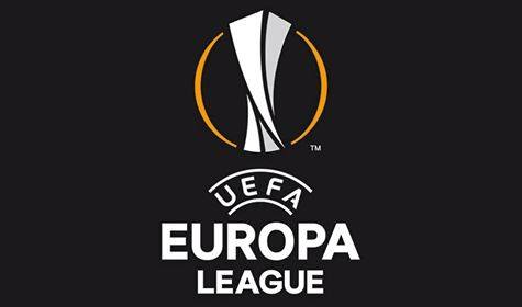 Manchester United claim first Europa League title (VIDEO)