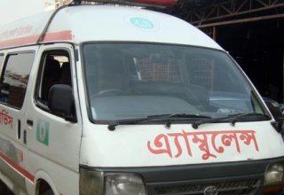 At least seven killed in gas explosion in Bangladesh