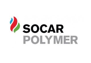 Azerbaijan's SOCAR Polymer maintains leading positions on export in private sector
