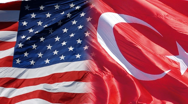 Turkey-US relations didn't deteriorate because of arrest of pastor Brunson - Cavusoglu