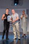 Азербайджанский танцор признан лучшим на конкурсе в Сочи (ФОТО) - Gallery Thumbnail