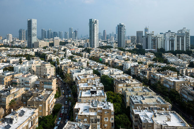 Israeli home sales up in January