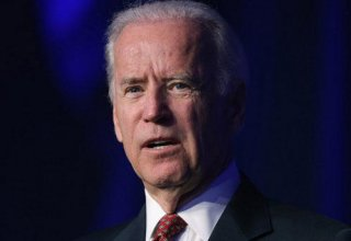 Pennsylvania certifies election results for Biden