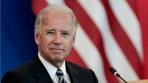 Obama awards Biden with Presidential Medal of Freedom for lifetime of service