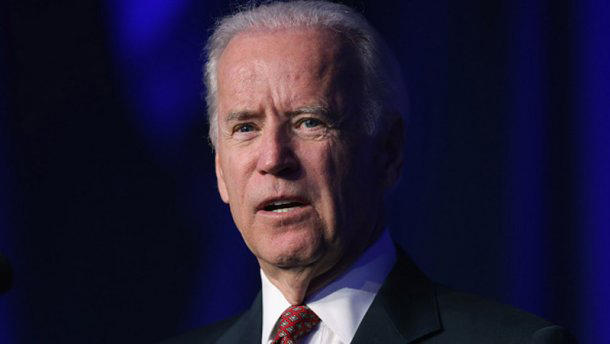 External and internal effect of Biden's oil policy