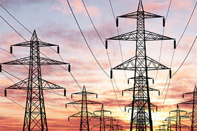 Kyrgyzstan's electricity consumption in November made over 1.7 bln kWh